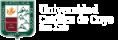 logo-uccuyosl