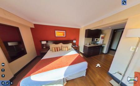 tour_hotel_example
